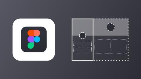 Figma: Design colaborativo do básico ao protótipo responsivo