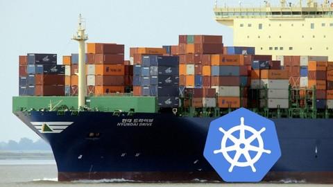 DevOps using Kubernetes and Docker  (Hands-on)