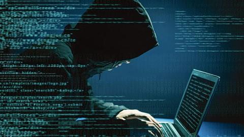 A'dan Z'ye Etik Hacker Eğitimi Seri - 3