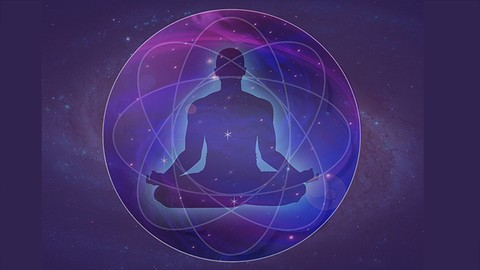 Astral Projection, Lucid Dreaming, Yoga and the Spiral Path