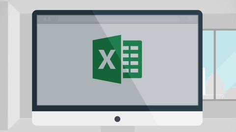 Top 10 Excel Tips for MBAs