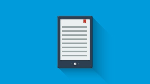 Kindle Success: Self Publish & Market Your Dream eBook