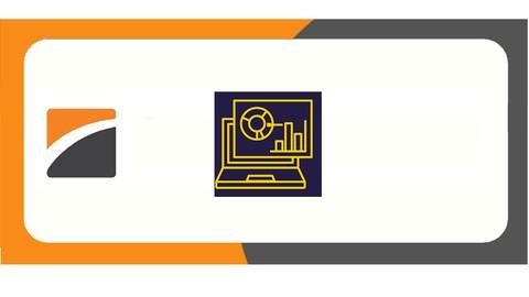 Aprende a Crear Dashboard con DevExpress desde cero 2019