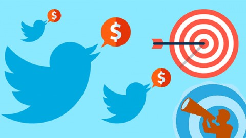 Twitter Marketing Revealed: How To Gain 100,000 Followers