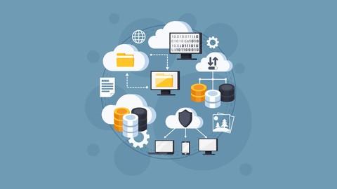 T-SQL, SSAS, SSIS ve Power BI ile Raporlama ve Veri Analizi