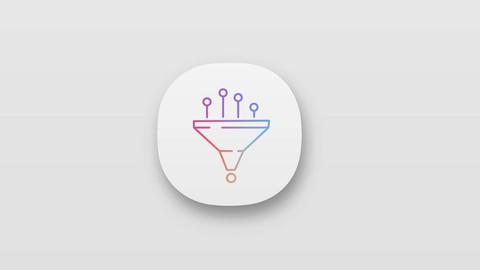 ClickFunnelsの使い方 - セールスファネルを作り商品を登録する