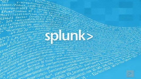 Splunk Developer and Admin Course for Beginners