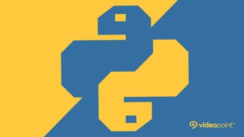 Python - Testowanie kodu