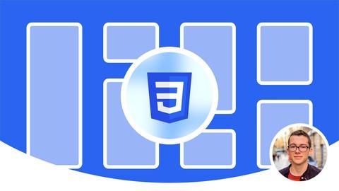 Flexbox CSS - Le guide complet par la pratique