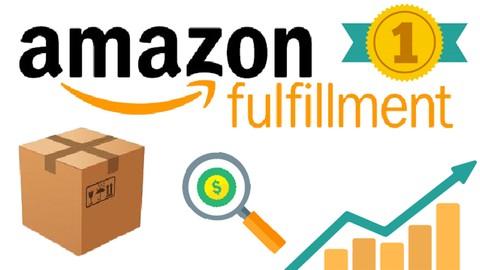 Amazon FBA: Start a Successful Amazon Business in 2021