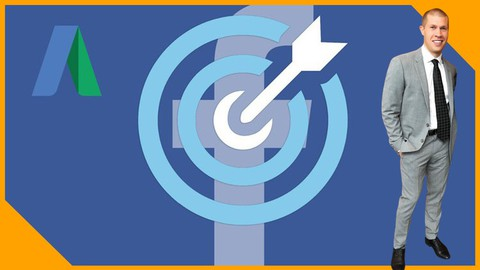 How to Run Retargeting Ads for Beginners 2.0