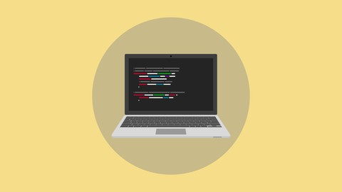 Coding for beginners :( HTML,CSS,JavaScript,Python,C#,Ruby)