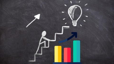 Crea Planes de Mejora en 1 Semana y Optimiza tus Procesos