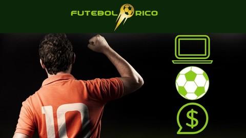 Trading Esportivo - Futebol Rico
