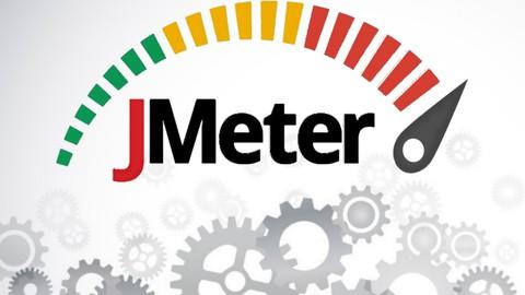 Teste de Performance com Jmeter
