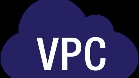 Comprehensive Guide -Amazon Virtual Private Cloud AWS VPC-18