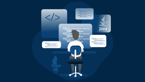 Sıfırdan Zirveye Adım Adım Bol Uygulamalı Java Kursu