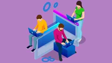 ウェブサービスを自動化できるZapierの使い方・事例集