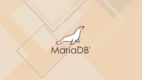 Learn MariaDB : A Beginner to Advanced Guide