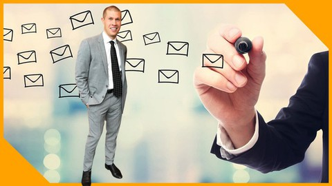 How to Create a Profitable Automated Email Marketing Funnel