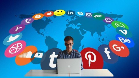 Social Media Management: The Highly-Paid Manager Superstar
