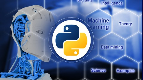 Learn Python Programming: Step-by-Step Tutorial