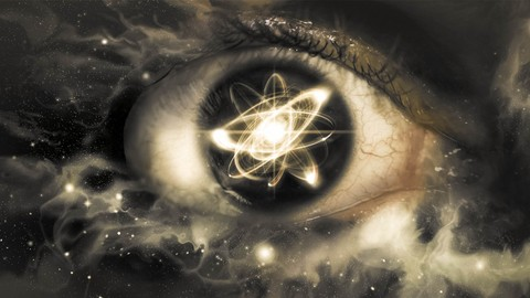 Learn Quantum Theory and Understand mass Energy equation