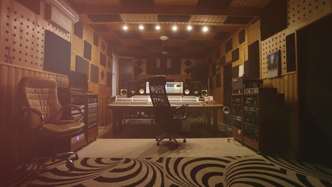 Music Business: Find Music Publishing & Licensing Placements