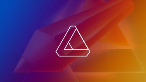 Kurs Affinity Designer Podstawy