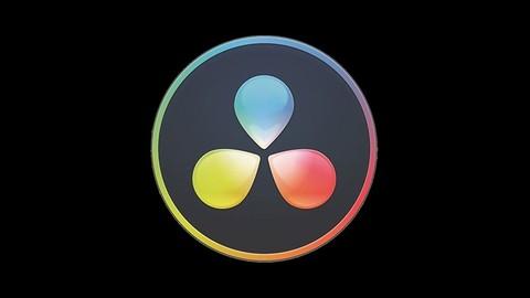Davinci Resolve 15: FAIRLIGHT Sound post-production