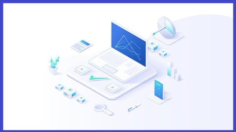 Visual Analytics with Tableau Desktop 2020.3