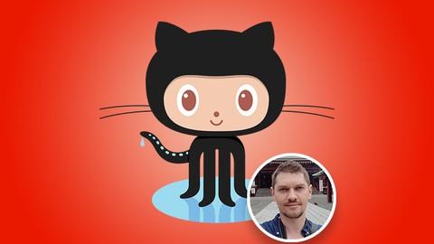 Basic Git and Github - essentials