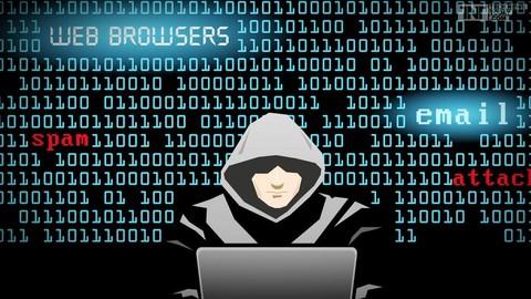 A'dan Z'ye Etik Hacker Eğitimi Seri - 4