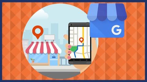 Cómo atraer clientes con Google Mi Negocio - 2021