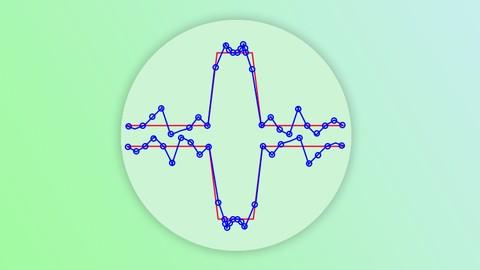 Pemrosesan Sinyal secara Digital untuk Pemula
