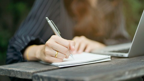 Improve your Handwriting & enhance your Learning abilities