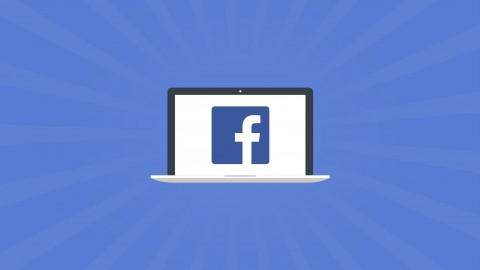 Facebook Marketing: Power Editor Beginner's Guide