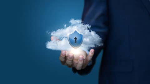 Mastering Azure Security Center