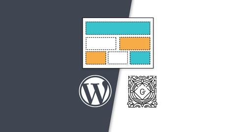 WordPress Introducción Practica a Gutenberg el Nuevo Editor