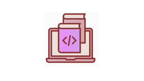 The Complete PowerShell 6.x Masterclass: 3-in-1