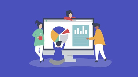 Smart Websites Design (Building) and Development Course 2021
