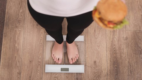 Effective/Safe ways to Lose/Gain weight fast within Few days