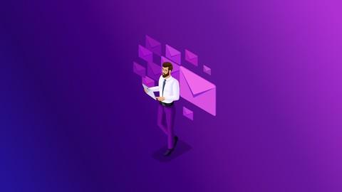 MailChimp とEメールマーケティング