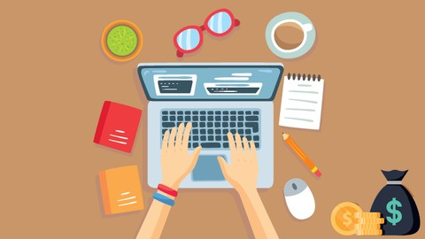 Start A Profitable Freelance Writing Business In 5 Weeks
