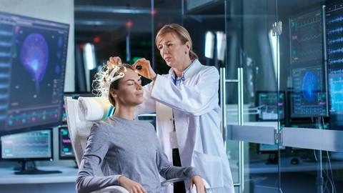 Brain Training: Harness Neuroplasticity Through Neuroscience