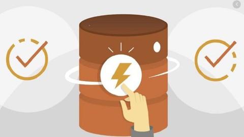 SQL server: Détecter et réparer la corruption sur une BDD.