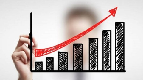 Business 101: Tracking Your Company Sales and Goals In Excel