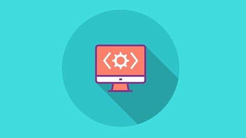 Learn to code with HTML from Scratch