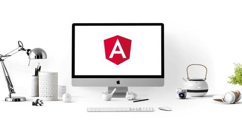 Angular 5 - A 3-Step Process to Master Angular for Beginners
