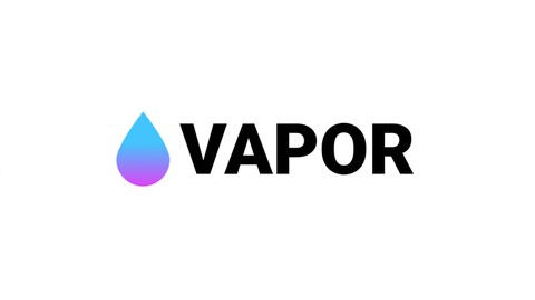 Complete Vapor 3 Course